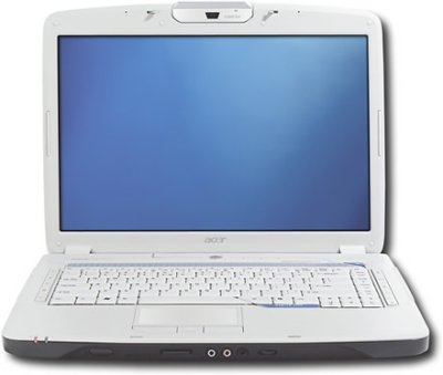 Acer Aspire as5920