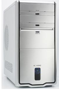 Medion PC 6496