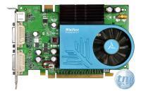 placa de video Leadtek WinFast® PX8600