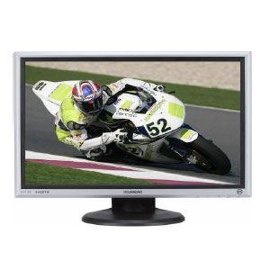 Monitor LCD Widescreen Hanss-g HG216DP