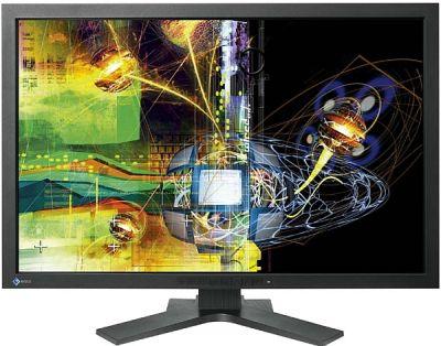 Eizo Almighty FlexScan SX3031W-H