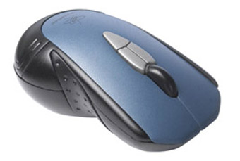 Mouse Gyration M2000