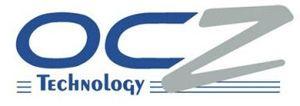 Logo de OCZ