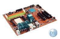 Motherboard Abit AX78