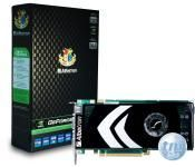 Albatron 8800GT-512 MB