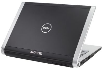 Notebook Dell XPS M1530
