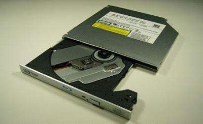 Grabadoras Blu-Ray Panasonic