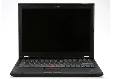 """Lenovo X300, una notebook """"ultraportable"""""""
