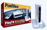Sintonizadora ProLink PixelView PlayTV Box6