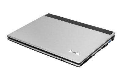 Notebook Ripple Note PLK665V-T5450
