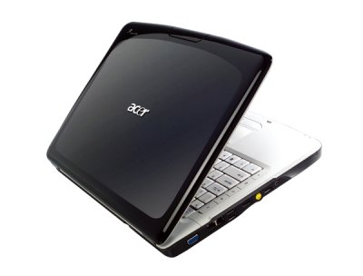 Notebook Acer Aspire 5920G-932G25