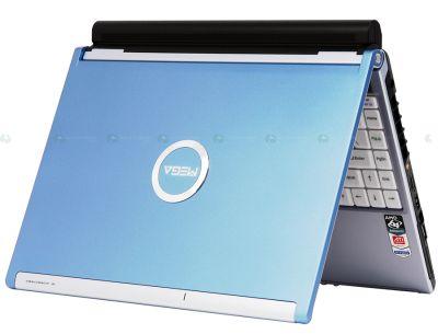 Notebook MSI PR210X-YA