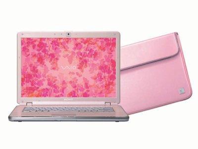 Notebooks Sony Vaio Type C Color ahora con más RAM