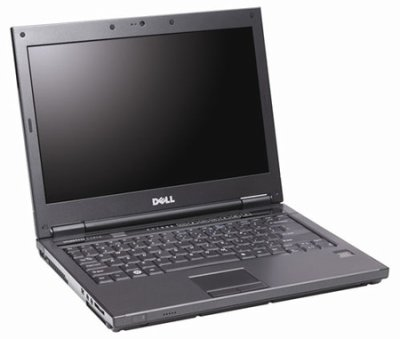 Notebook Dell Vostro 1310