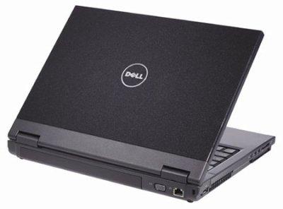 Dell wireless 1510