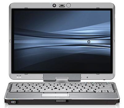 Tablet PC HP EliteBook 2730p