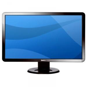Dell S2309W