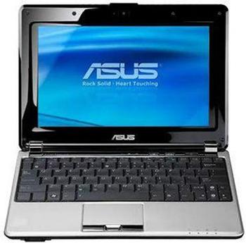 Netbook ASUS N10E