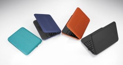Netbook Samsung N310