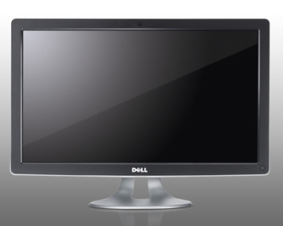 Monitor LCD Dell SX2210