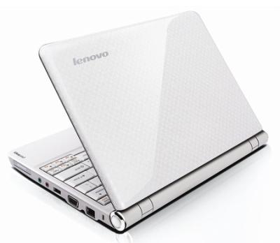 Netbook Lenovo IdeaPad S12