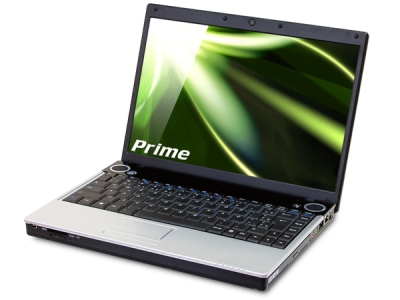 Notebook Prime Note Albireo JL