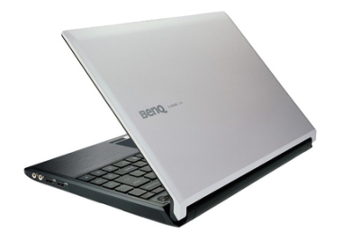 BenQ Joybook Lite T131