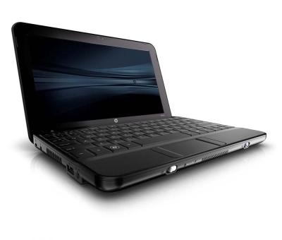 HP Mini 1101