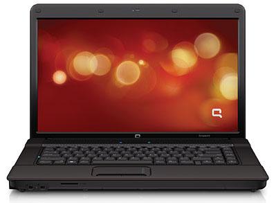 HP Compaq 515