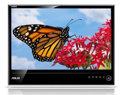 Monitor ASUS MS246H