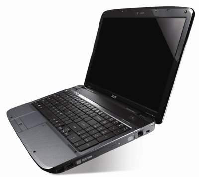 Acer Aspire AS5738PG