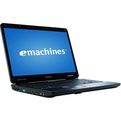 eMachines eME627-5279