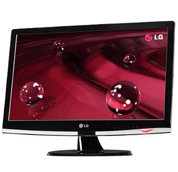 LG W2353