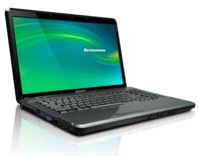 Lenovo G550 Camera Driver Download