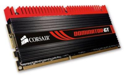 http://www.redadictos.com/wp-content/uploads/2010/12/Memorias-Corsair-Dominator-GT-DDR3-de-2133MHz.jpg