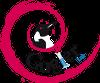 Logo de Gugler