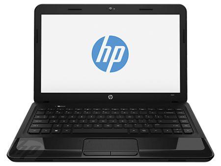 HP 1000-1418LA