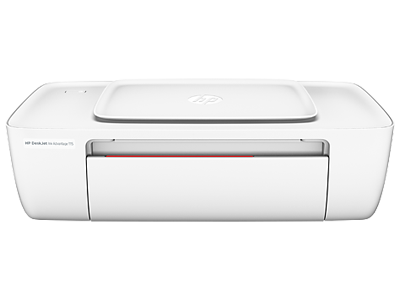 Impresora HP Advantage 1115