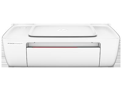 Impresora HP Advantage 1115