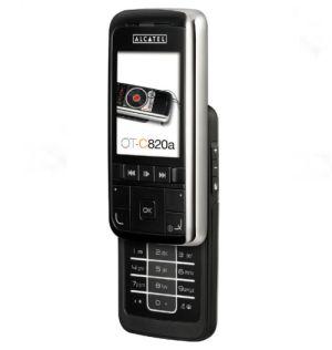 Alcatel OT-C820a