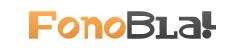 Logo FonoBla.com