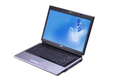 Notebook BenQ Joybook R56