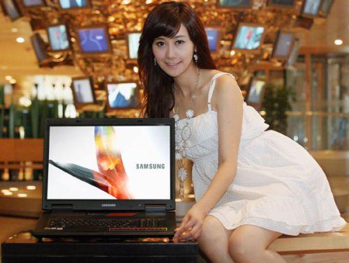 Samsung Sens G25