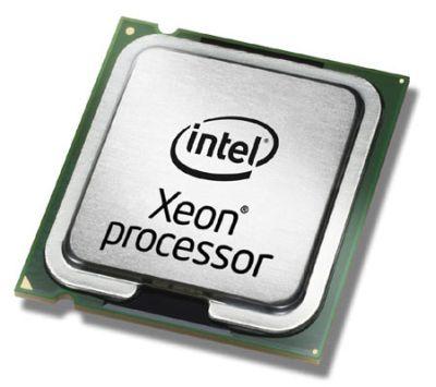 Microprocesador Intel Xeon