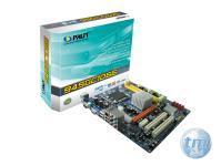 Motherboard Palit 945GC1066