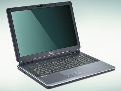 Fujitsu Siemens Amilo Xi 2528