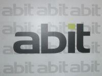 Logo de Abit