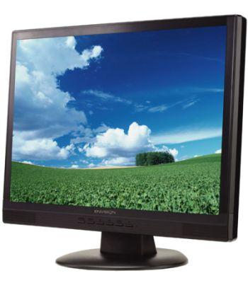 Envision G2016wa, nuevo monitor LCD