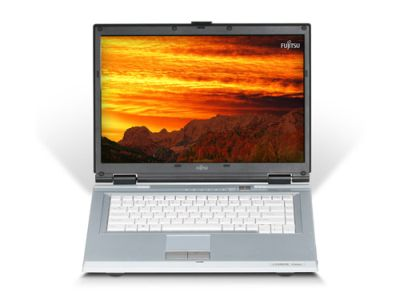 Fijitsu LifeBook V1010