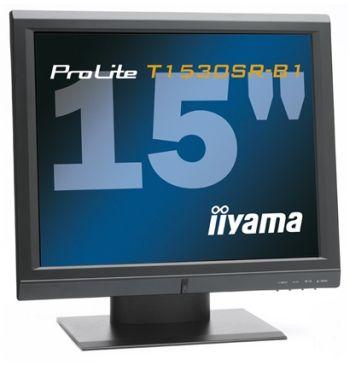 Iiyama ProLite T1530SR